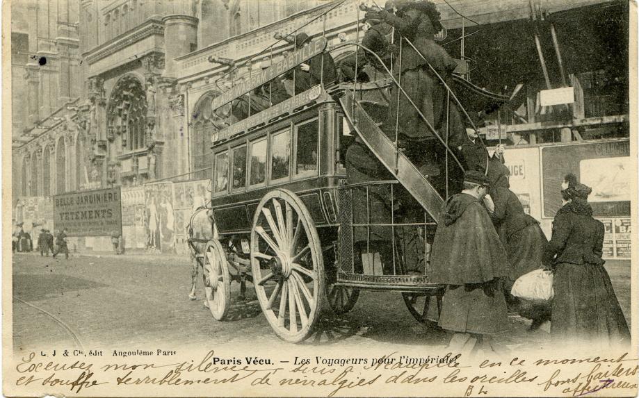 omnibus.jpg
