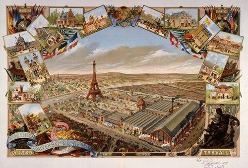 500px-Vue_générale_de_l'Exposition_universelle_de_1889.jpg