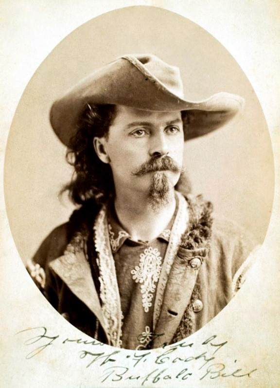 Buffalo_Bill_Cody_ca1875.jpg