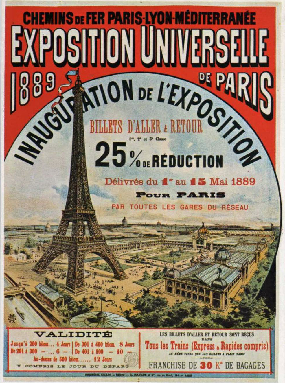 Paris_1889_plakat.jpg