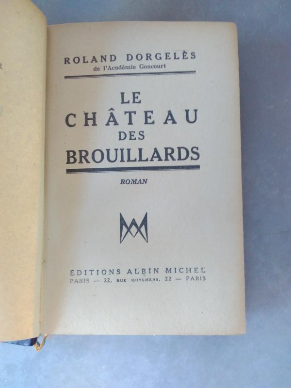 Dorgeles_Le_Chateau_des_Brouillard3.jpg