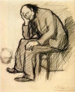 Bibi-la-Puree-assis Picasso.jpg
