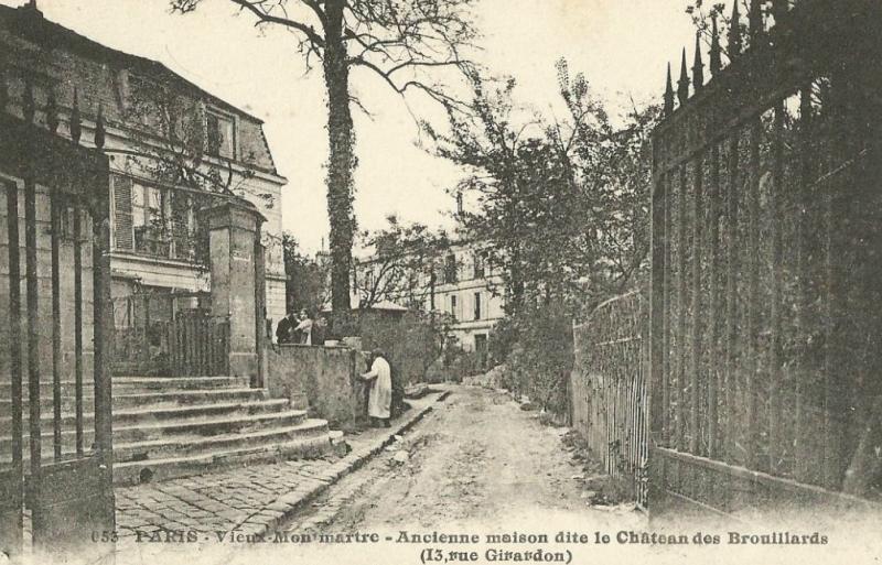 chateau-des-brouillards-rue-girardon-paris-zigzag-e1531413444776.png