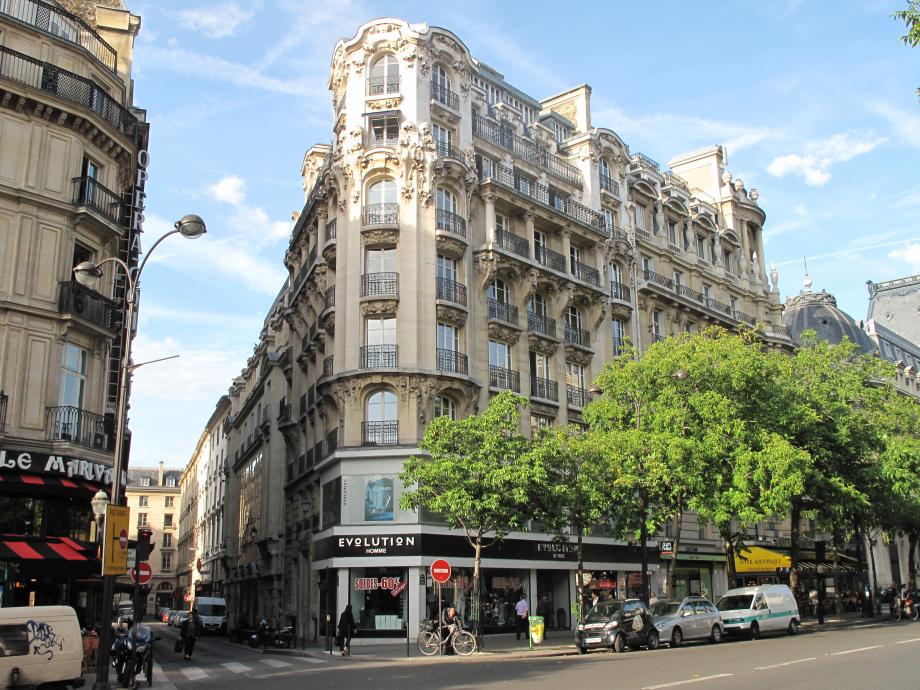 Café_anglais_2009.jpg