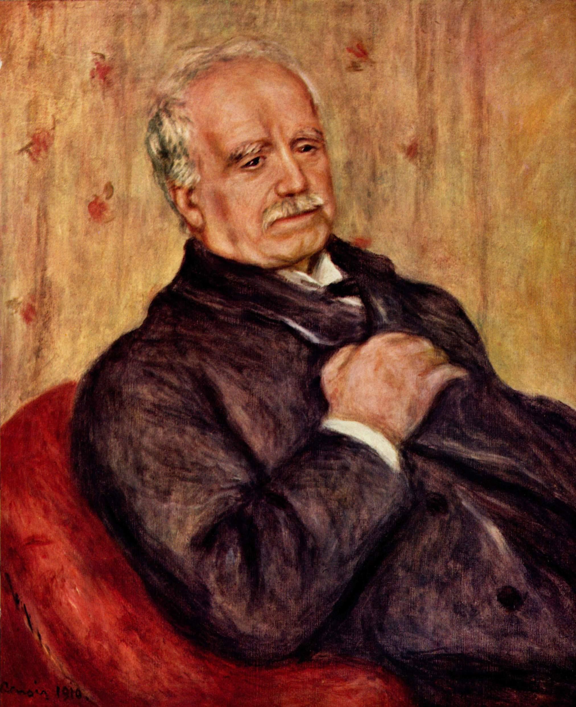 Pierre-Auguste_Renoir_113.jpg