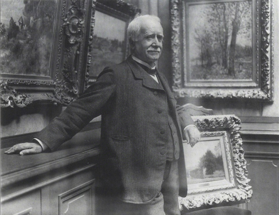 Dornac_Paul_Durand-Ruel_en_1910.jpg