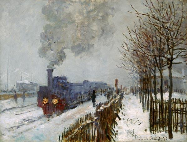 monet train dans la neige 1.jpg