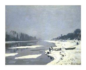 Claude-Monet-glacons-sur-la-seine.jpg