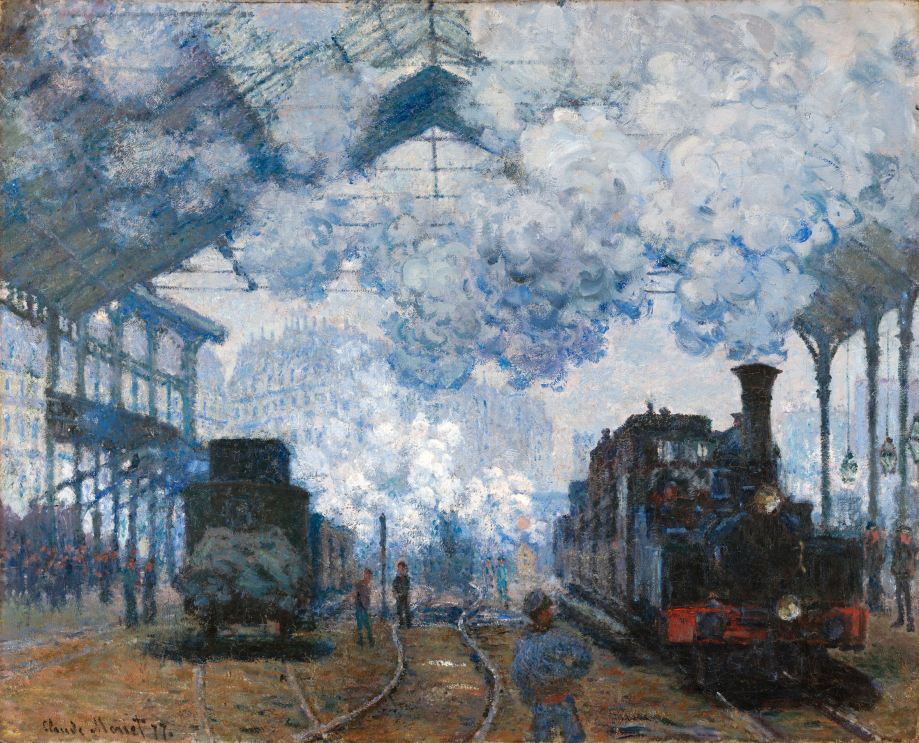 Claude_Monet_-_The_Gare_Saint-Lazare_Arrival_of_a_Train.jpg