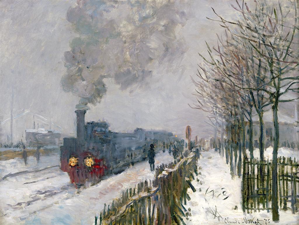 Monet-le-Train-dans-la-neige.jpg