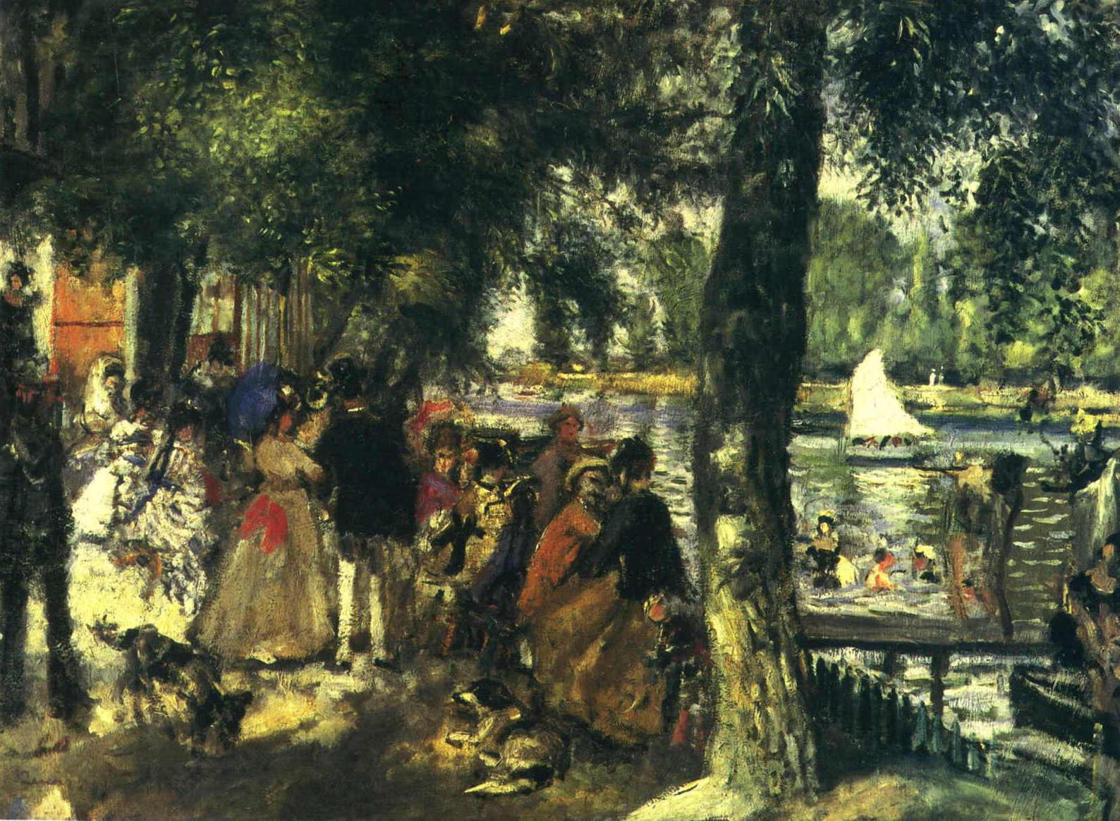 Pierre-Auguste_Renoir_060.jpg