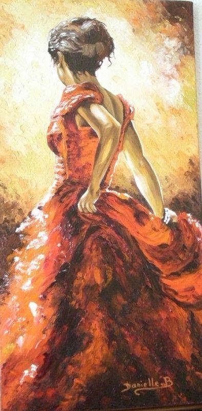 Femme en rouge Toth.jpg