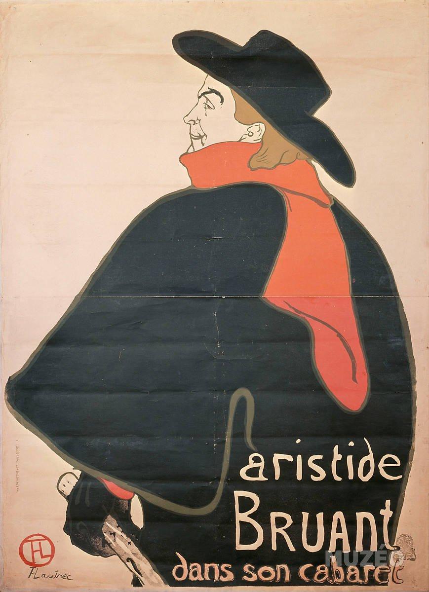 Henri_de_Toulouse-Lautrec_003.jpg
