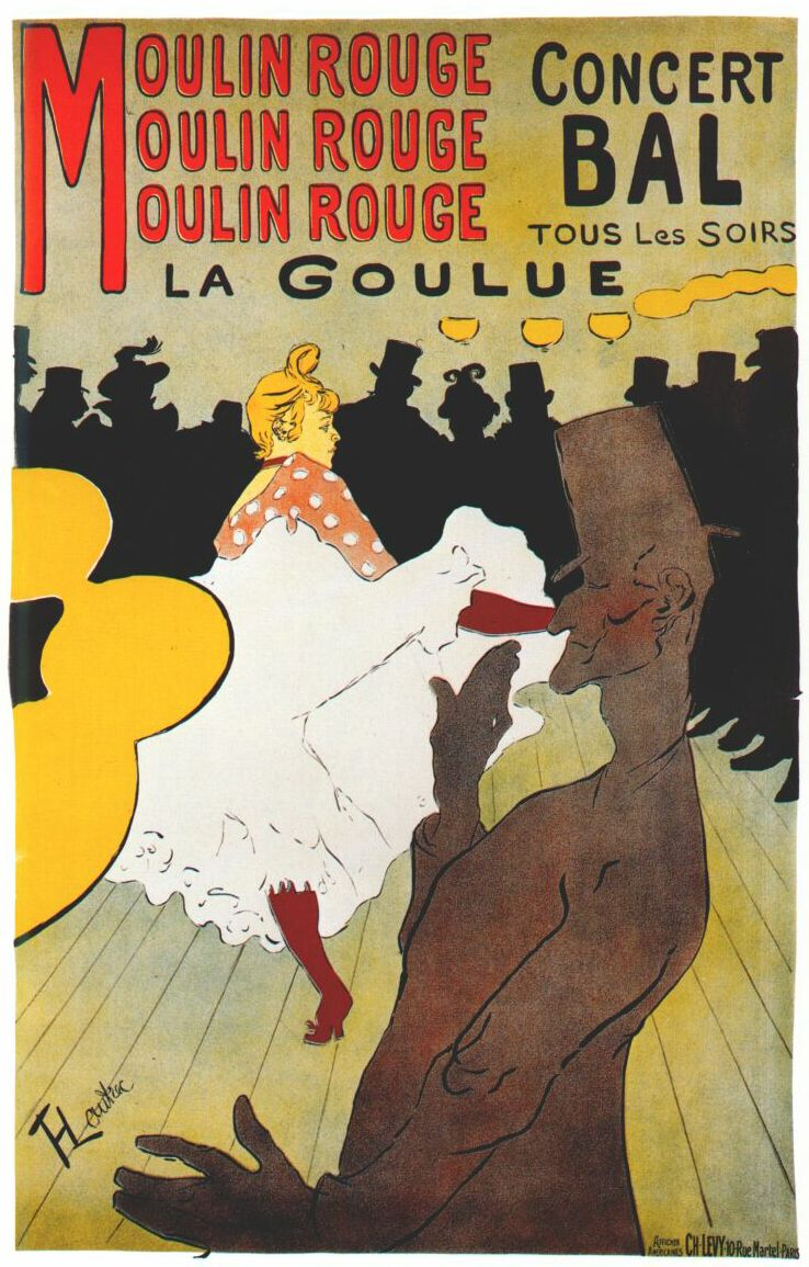 Lautrec_moulin_rouge_la_goulue_(poster)_1891.jpg