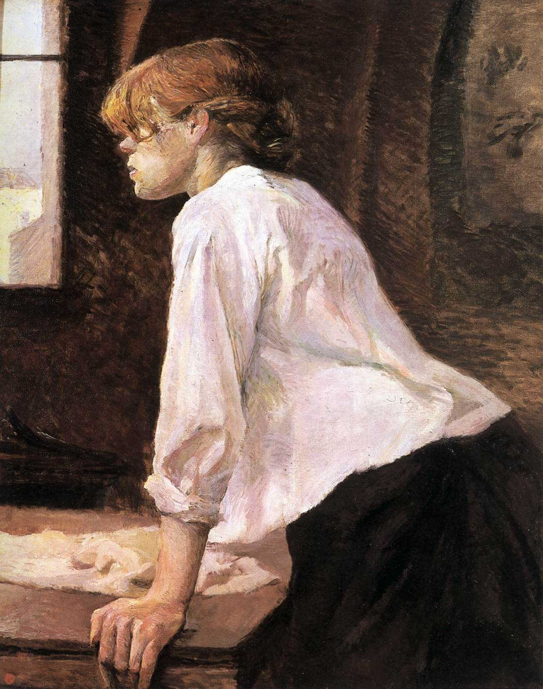 Get_lautrec_1889_the_laundress.jpg