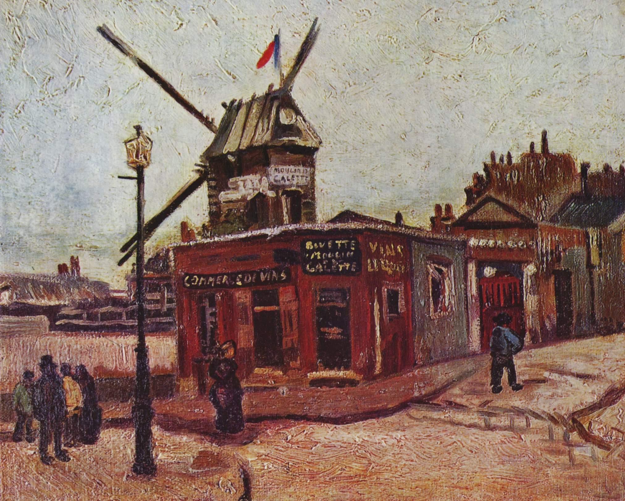 Vincent_Willem_van_Gogh_066.jpg