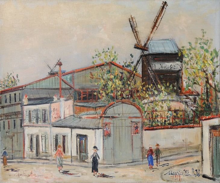 utrillo moulin.jpg