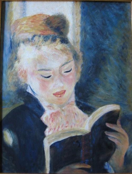 Copie-de-Renoir-La-liseuse-5-F.jpg