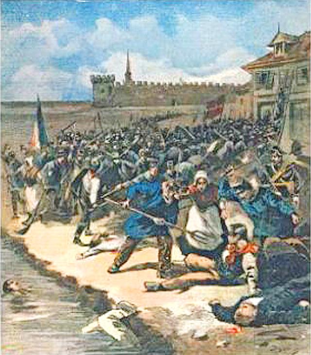 Tuerie_d'Aigues-Mortes_en_1893.jpg