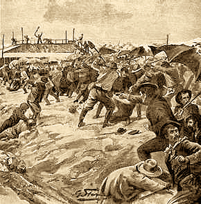 Aigues-Mortes_massacre_des_italiens_1893.jpg