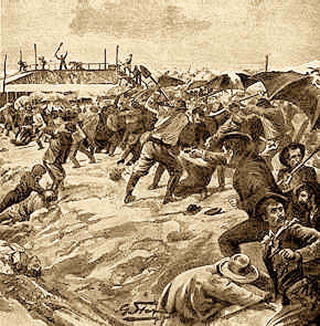 Aigues-Mortes_massacre_des_italiens_1893.jpg