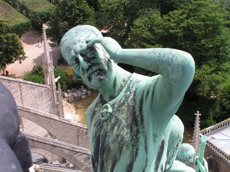 Notre-Dame_de_Paris_086.jpg
