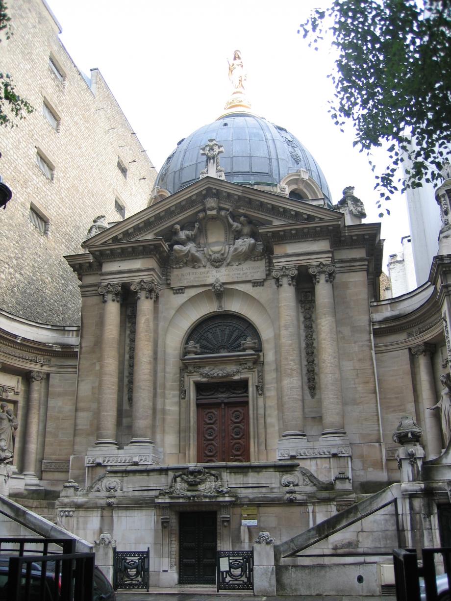 Chapelle_Notre-Dame-de-Consolation_Paris.jpg