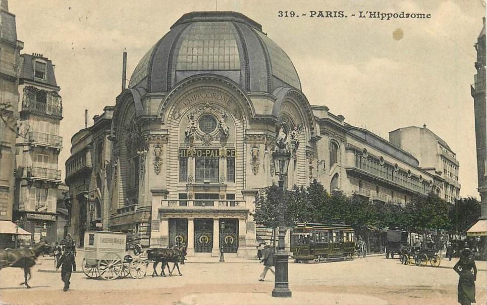 Hippodrome_de_Montmartre_8_-_Hippo-Palace.jpg