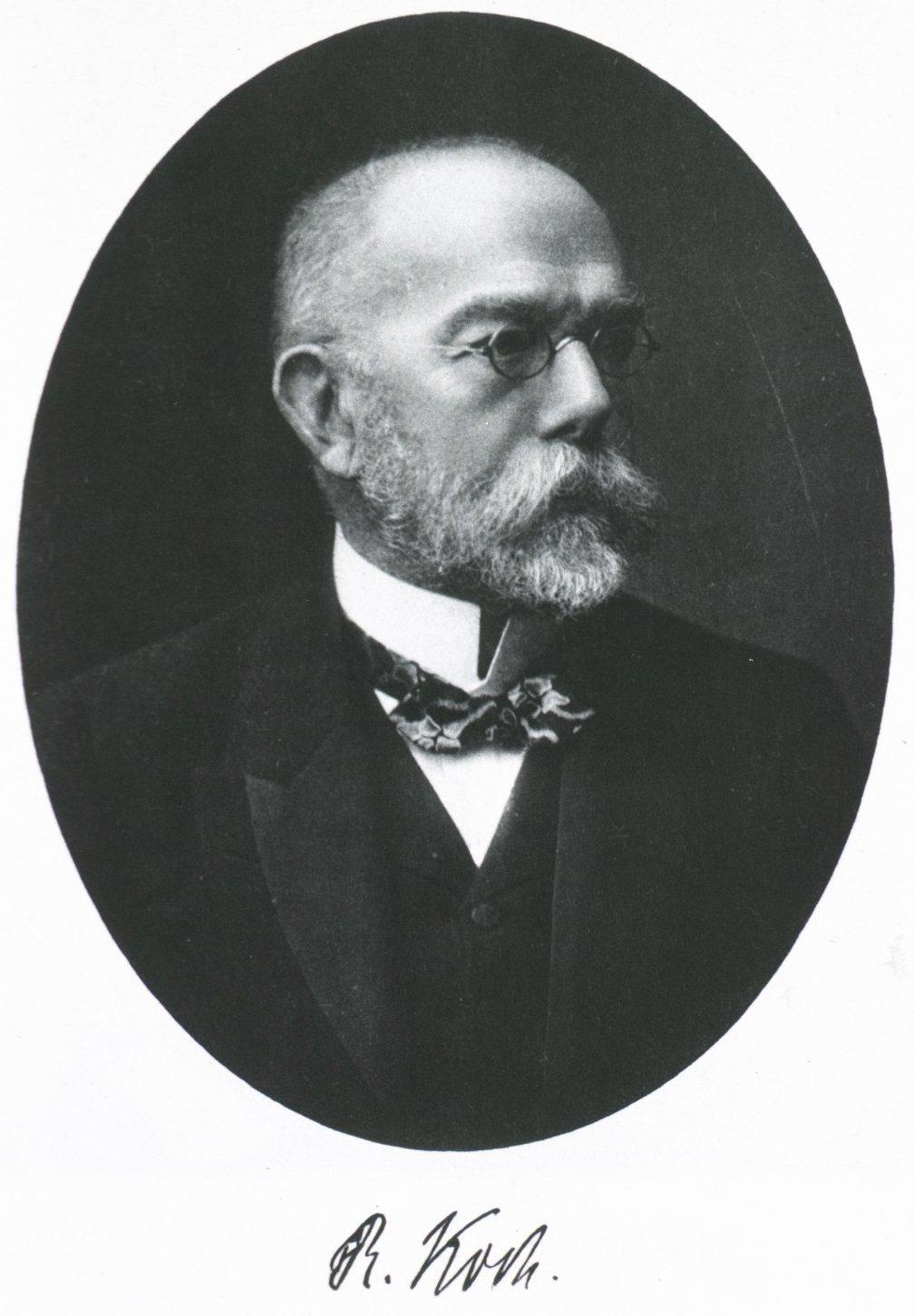 RobertKoch.jpg