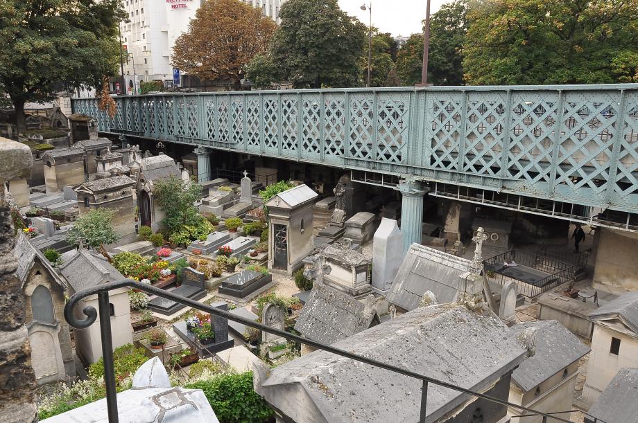 Cimetière_de_Montmartre_002.JPG