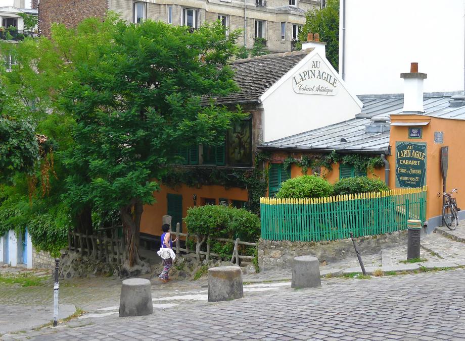 P1260946_Paris_XVIII_Au_Lapin_Agile_rwk.jpg