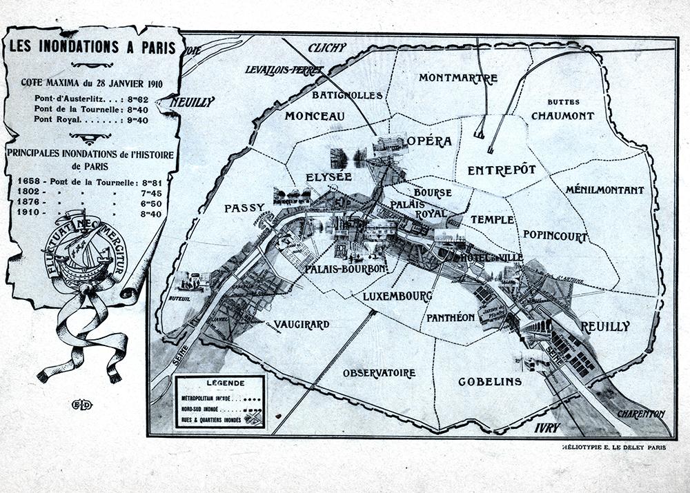 Les_inondations_à_Paris_1910.jpg