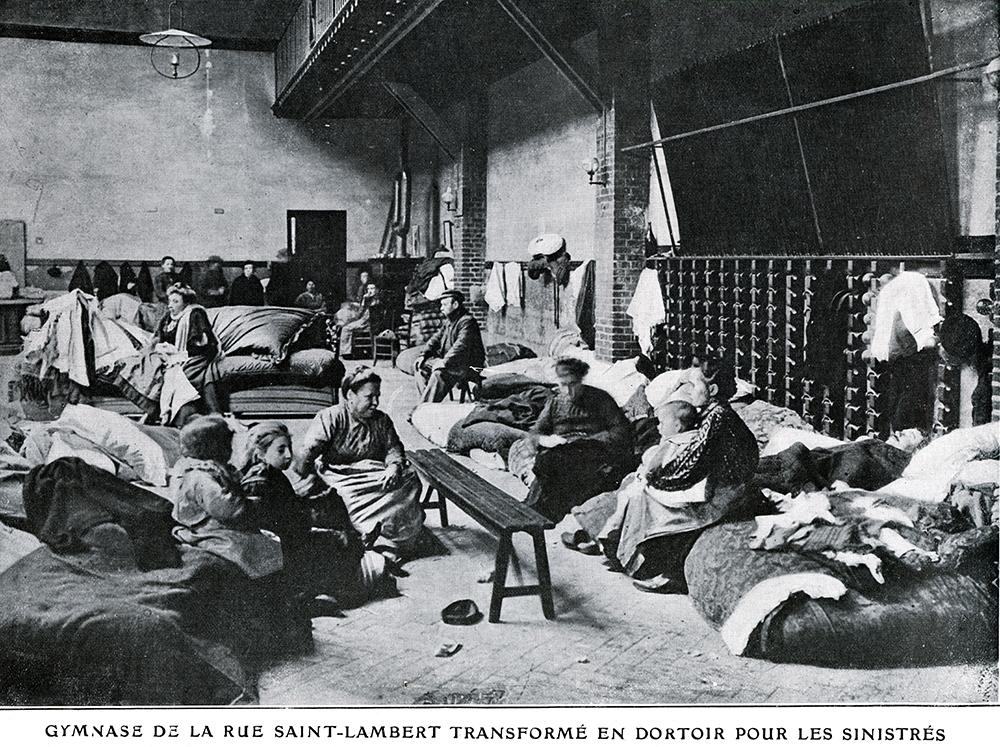 Le_gymnase_de_la_rue_Saint_Lambert_en_janvier_1910.jpg