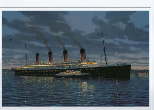 titanic peinture de Ken Marschall.jpg