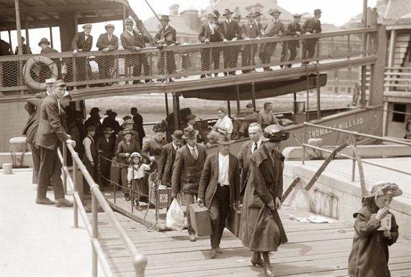 émigrants irlandais 1.jpg