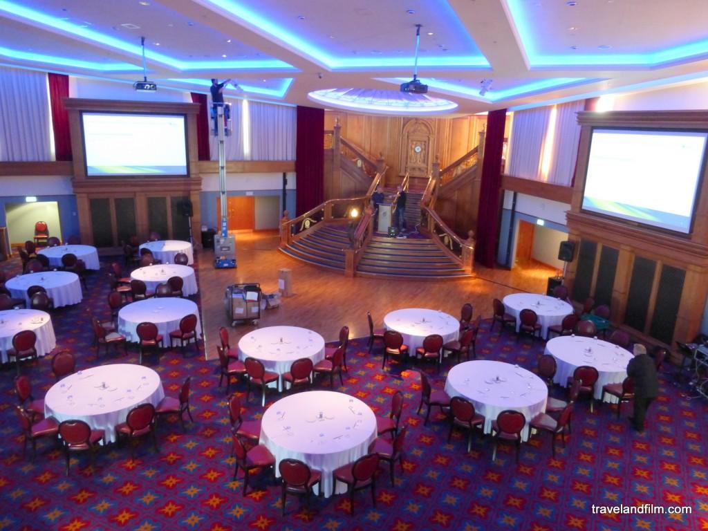 salle-de-bal-titanic-1024x768.jpg