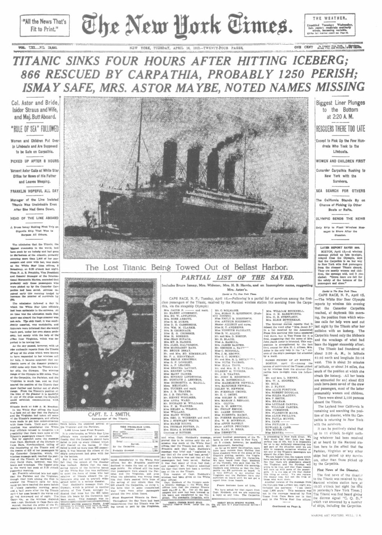 1912-04-16 the new york times.jpg