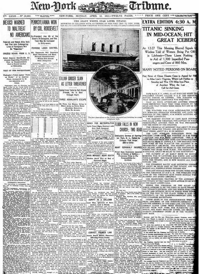 new_york_tribune_15_04.jpg