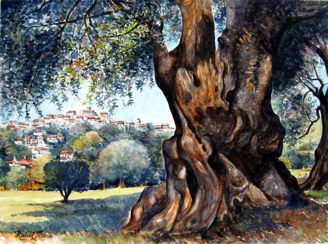 1873241_Haut_de_Cagnes_sur_mer_vu_des_Collettes_Renoir_N__2.jpg