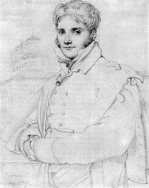Portrait_of_Merry-Joseph_Blondel.jpg