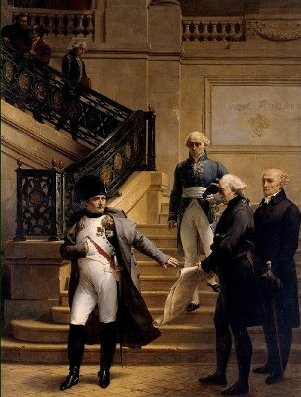 Napoleon_visiting_the_Tribunat_(Palais_Royal)_in_1807.jpg