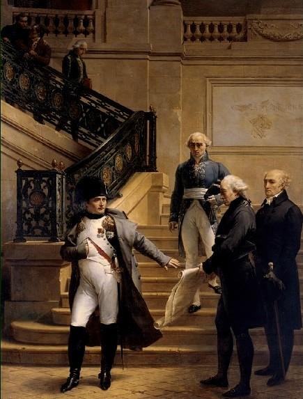 Napoleon_visiting_the_Tribunat_(Palais_Royal)_in_1807.jpg