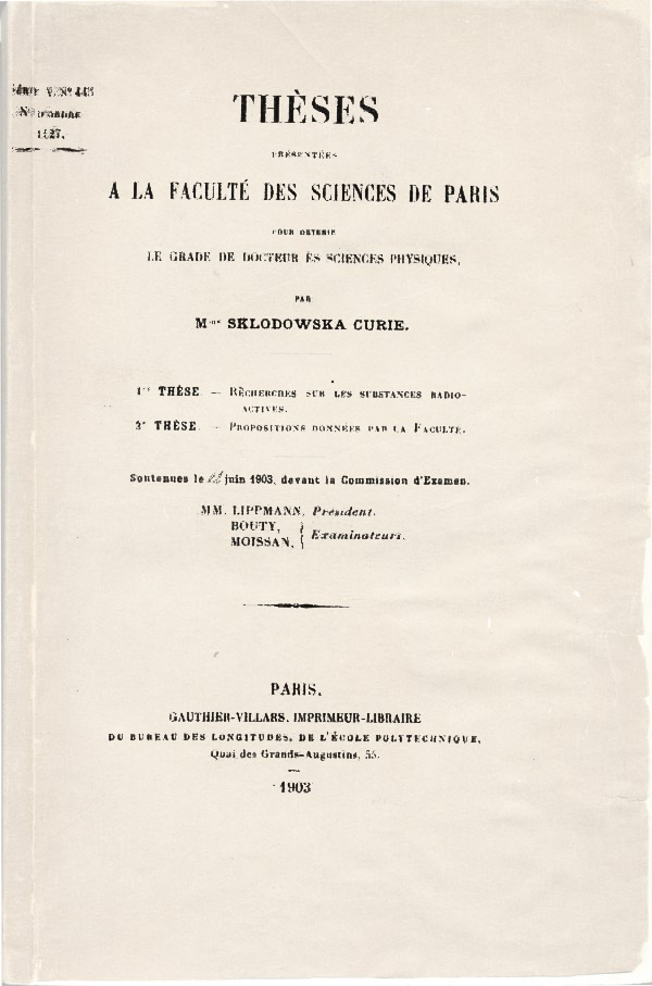 Marie_Curie-Theses_1903.jpg