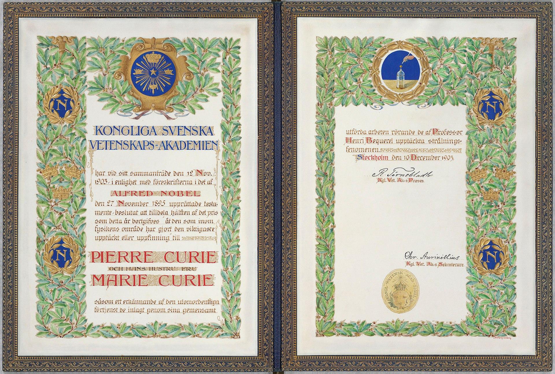 1920px-Nobel_Pierre_et_Marie_Curie_1.jpg