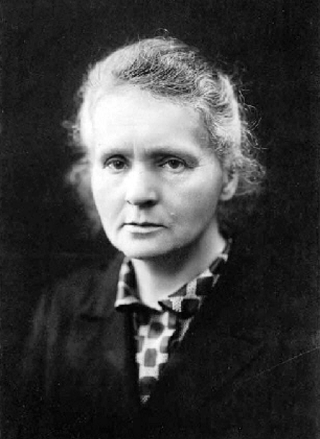 Marie_Curie_c1920.png