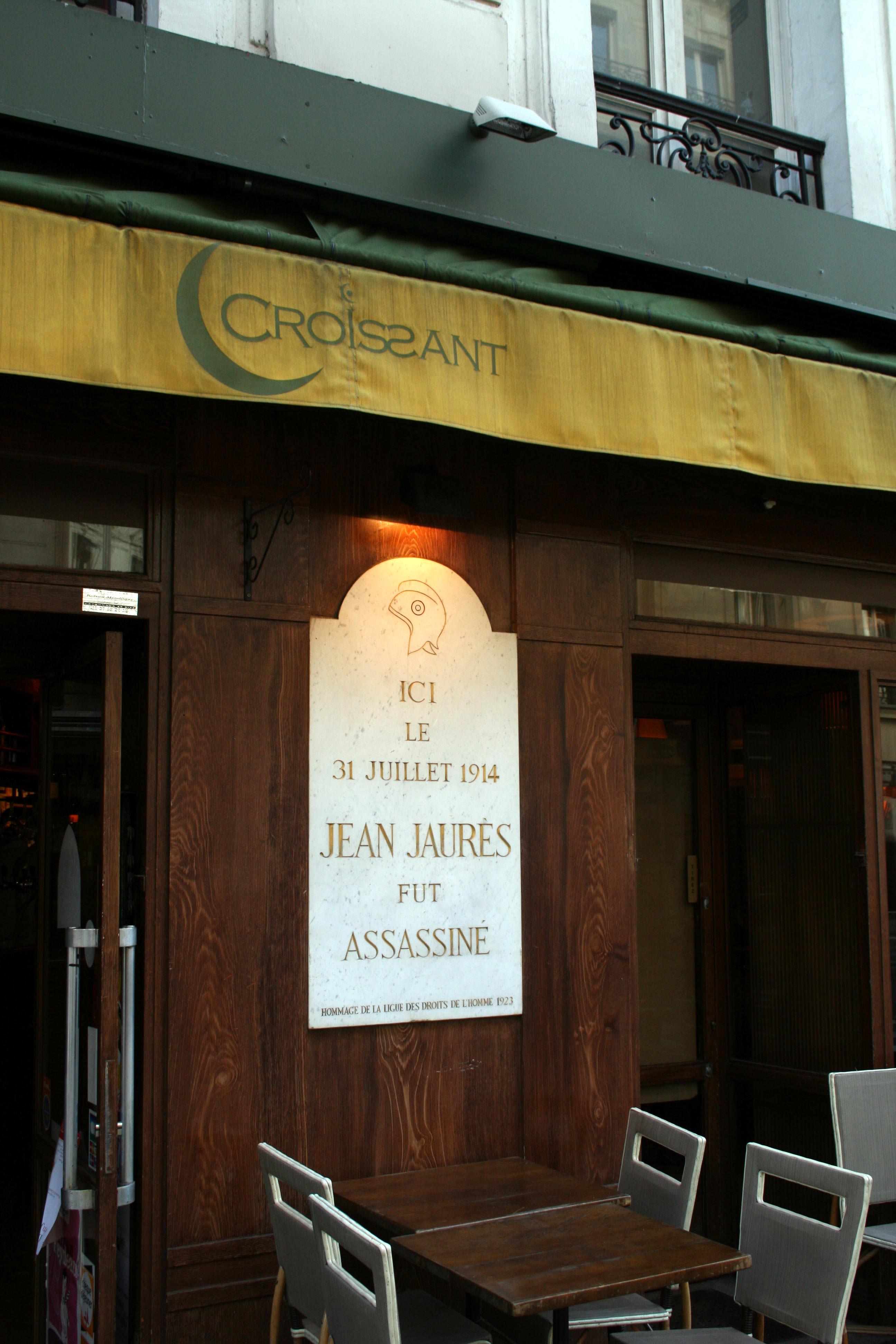 Jean_Jaures_Café_Croissant.jpg