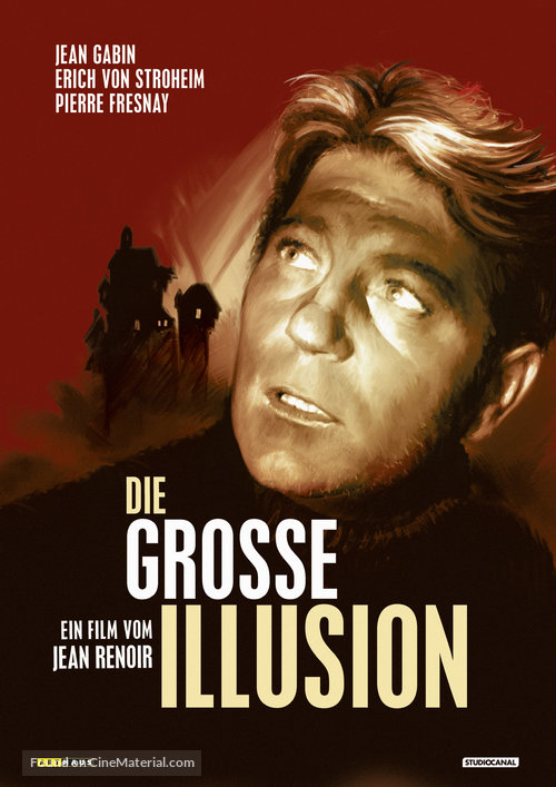 la-grande-illusion-german-movie-poster.jpg
