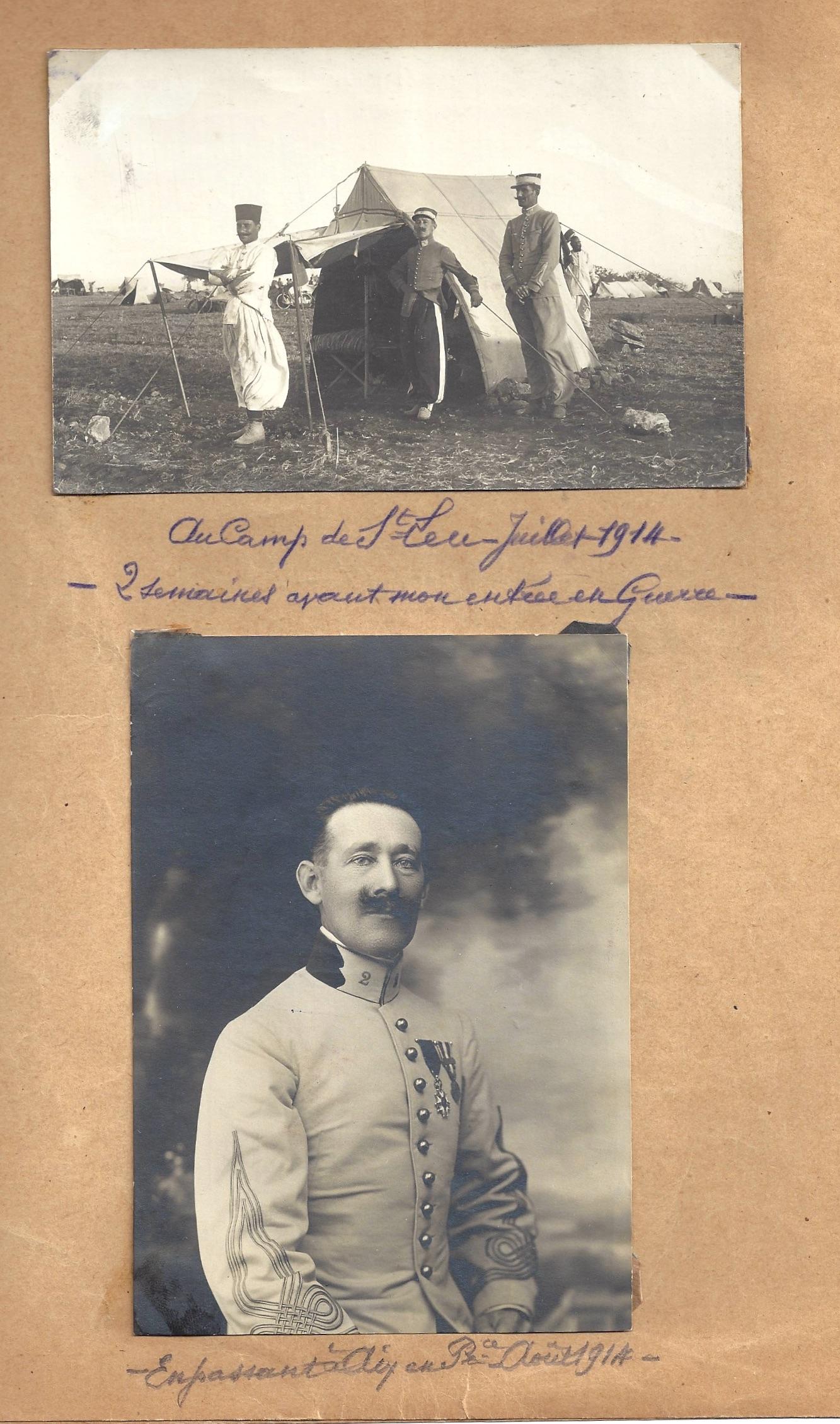 1914:18 Jules Pierre Barjonet 6.jpg