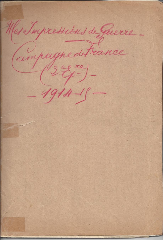 1914:18 Jules Pierre Barjonet.jpg