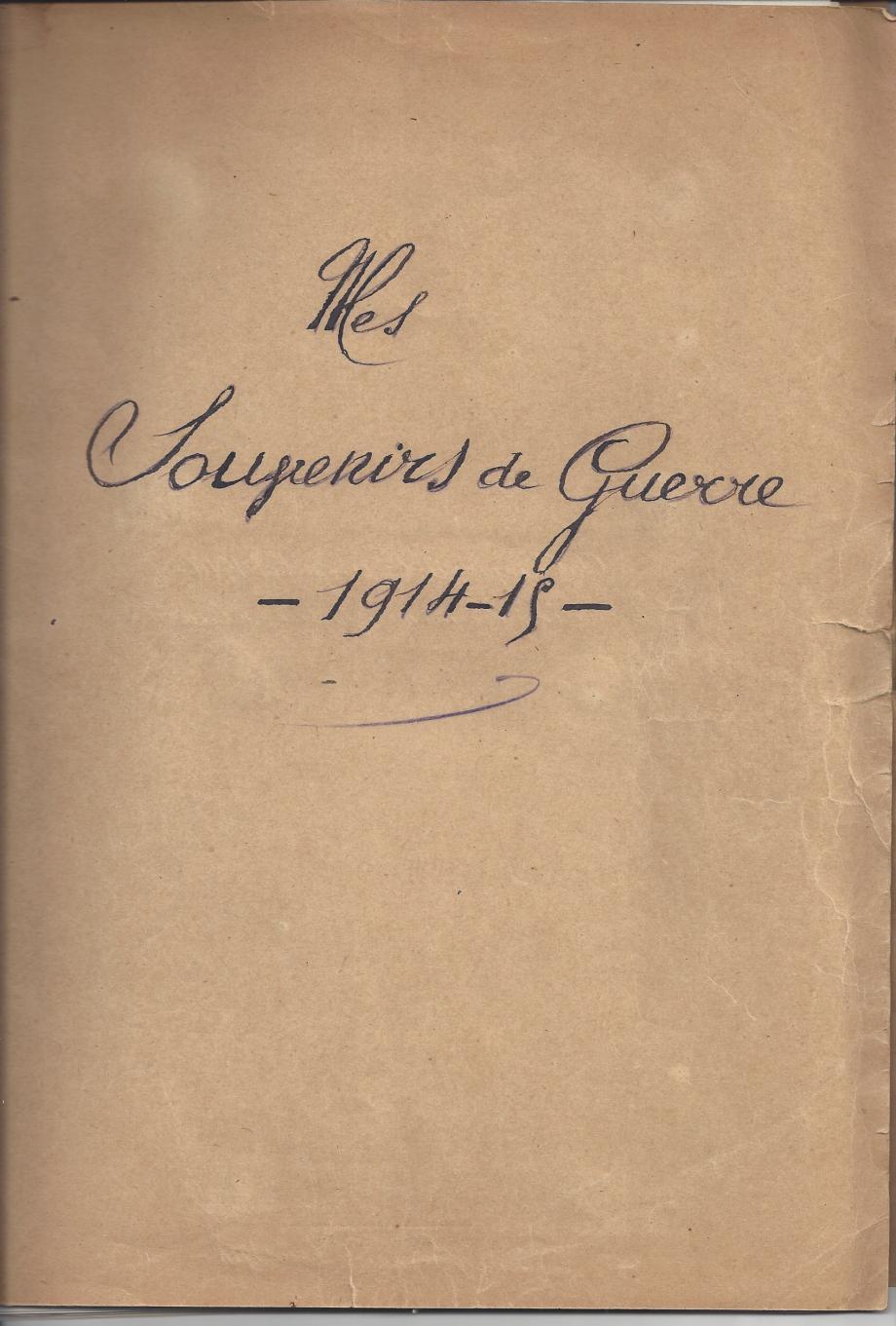1914:18 Jules Pierre Barjonet 7.jpg